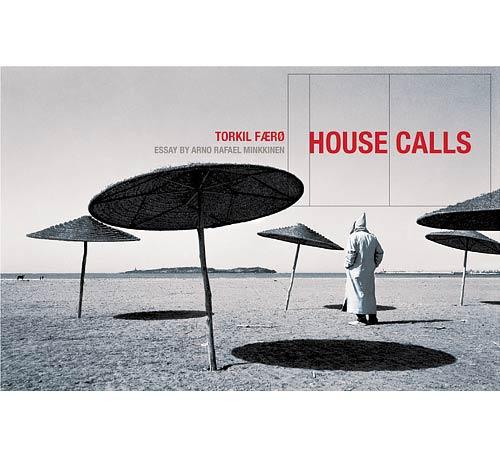 House-Calls_forside_v2_500px